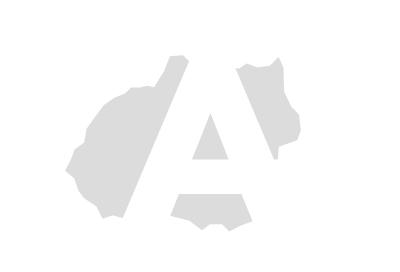 La imagen tiene un atributo ALT vacío; su nombre de archivo es alpujarra-imagen-prueba.jpg